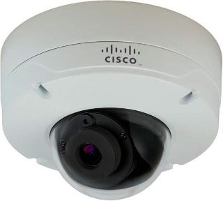 7000_series_ip_cameras_large