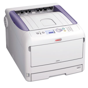 oki_c831_ts_printer
